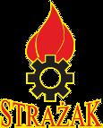 Strażak Olsztyn
